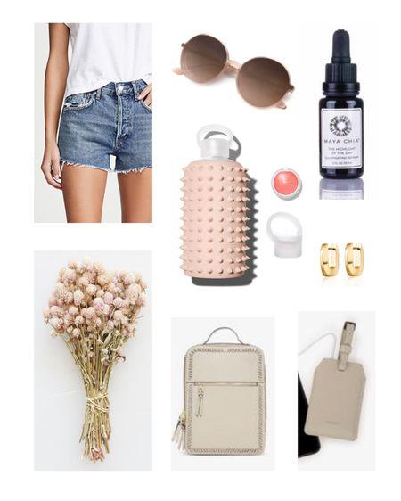 http://liketk.it/3cdvf Favorite finds, Spring edition. 🌷 #liketkit #LTKhome #LTKbeauty @liketoknow.it.home Shop my daily looks by following me on the LIKEtoKNOW.it shopping app @liketoknow.it
