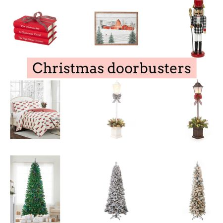 Christmas decor   Follow my shop @ashleyjennany on the @shop.LTK app to shop this post and get my exclusive app-only content!  #liketkit  @shop.ltk http://liketk.it/3qi8J  Follow my shop @ashleyjennany on the @shop.LTK app to shop this post and get my exclusive app-only content!  #liketkit #LTKSeasonal #LTKHoliday #LTKsalealert @shop.ltk http://liketk.it/3qjSs