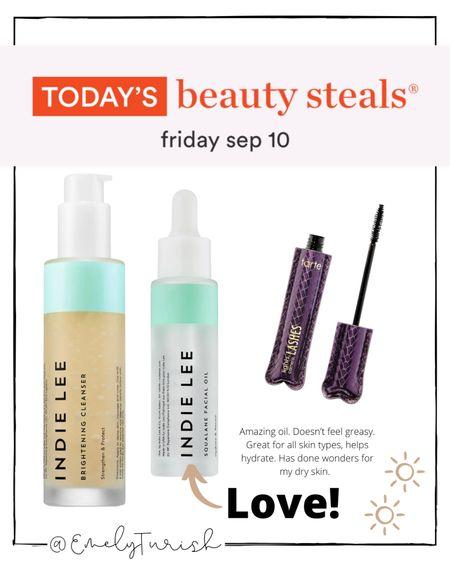 Skincare faves on major sale!!   #LTKunder50 #LTKbeauty #LTKSale