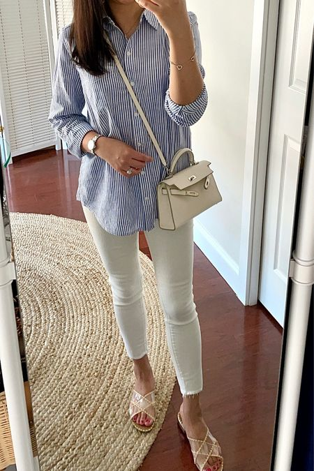 Today's simple outfit of the day   #LTKunder100 #LTKstyletip #LTKshoecrush