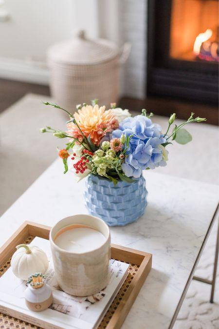 Shop my coffee table faves 💛  #LTKGiftGuide #LTKSeasonal #LTKhome