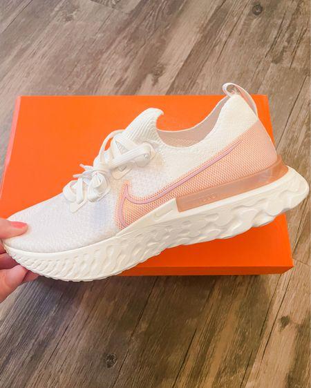 Nike women's sneakers http://liketk.it/3ecMS #liketkit @liketoknow.it #LTKsalealert