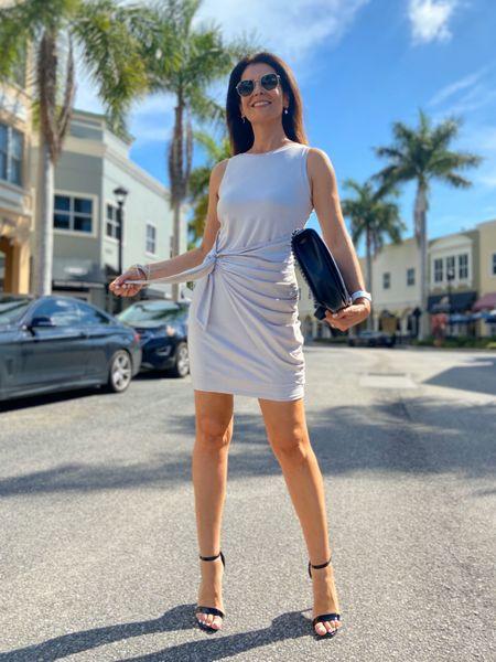 Summer dressy! ☑️   #LTKwedding #LTKtravel #LTKworkwear