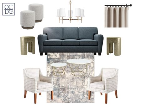 http://liketk.it/3iPEa  Here are some of our latest finds! We call this space the Music Room…. We must love how elegant this one is with a few touches of traditional! #liketkit #LTKhome @liketoknow.it @liketoknow.it.home Follow me on the LIKEtoKNOW.it shopping app to get the product details for this look and others