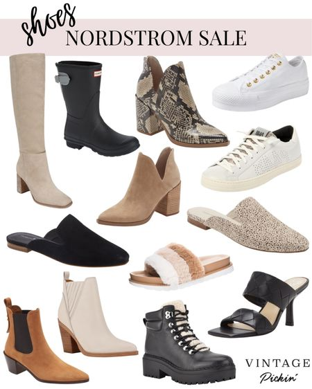 Nordstrom Shoe Sale!! So many great prices on boots for fall!🤩 can you ever have to many pair of shoes! Boots are my weekends! http://liketk.it/3jPAe #liketkit @liketoknow.it #LTKshoecrush #LTKsalealert #LTKunder50 @liketoknow.it.home @liketoknow.it.family