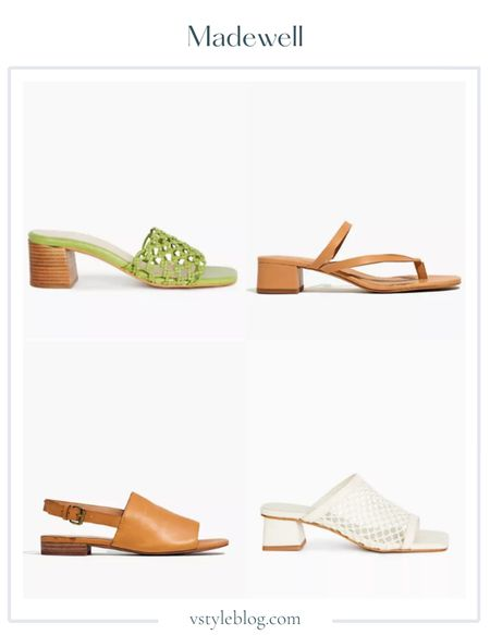 Wedding Guest Shoes, Summer Sandals, White Dress Shoes, Maxi Dress Shoes, Block Heel Shoes, Green Shoes, Tan Shoes, White Shoes, LTK Day, Sale Alert  Intentionally Blank Selda Sandal ($218), The Amber Sandal ($110 - 20% off with code SUNFUN), The Noelle Slingback Sandal ($98), Intentionally Blank Ecru Sandal ($204)  #LTKsalealert #LTKunder100 #LTKDay