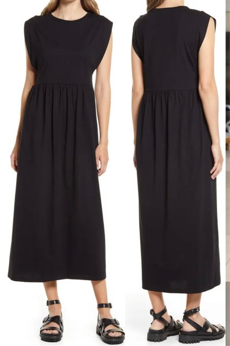 The dress I wore during my live closet sale   #LTKSale #LTKsalealert #LTKstyletip