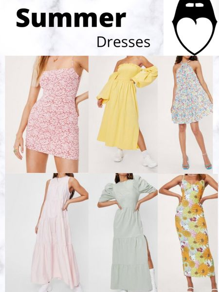 LTK Sale is on!!!! Take advantagd now !! Summer dresses are finally here! #liketkit #LTKDay #LTKsalealert #LTKstyletip @liketoknow.it http://liketk.it/3hjy9