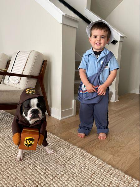 Kids Halloween costume, toddler costume, dog Halloween costume   #LTKkids #LTKfamily #LTKSeasonal