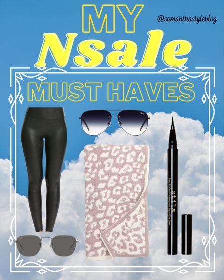 http://liketk.it/3jzdh #liketkit @liketoknow.it #nsale #nordstromanniversarysale #nordstrom #nordstromsale