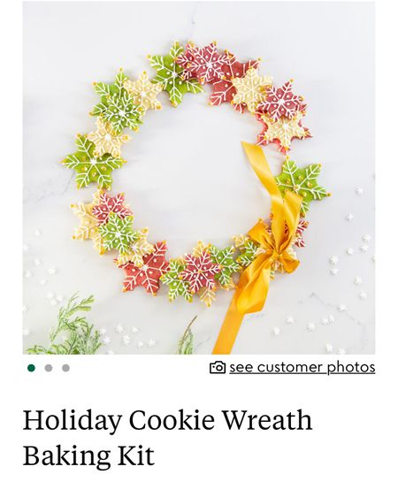 http://liketk.it/337x4 #LTKgiftspo #StayHomeWithLTK #LTKfamily #liketkit @liketoknow.it.family @liketoknow.it.home @liketoknow.it Screenshot this pic to get shoppable product details with the LIKEtoKNOW.it shopping app