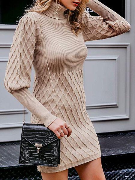 Amazon sweater dresses, fall sweater dresses, casual sweaters, cardigans, cozy sweaters, off the shoulder sweaters, oversized sweaters 🤍 Thanks for being here with me 🥰 Xox Christin   @shop.ltk #liketkit #LTKstyletip #LTKshoecrush #LTKcurves #LTKitbag #LTKsalealert #LTKfit #LTKunder50 #LTKunder100 @LTKworkwear #LTKbacktoschool #LTKstyletip #founditonamazon @amazonfashion