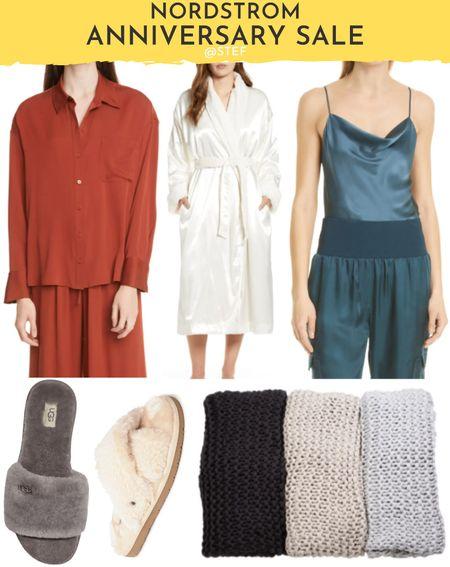 Nordstrom Anniversary Sale fashion finds! 🤩  Dresses, tops, trousers, handbags, robes, camis, loungewear, activewear, shoes, sandals, boots, sneakers, wallets, jewelry, watches, sunglasses, rings, necklaces and earrings…  See my profile for EVEN MORE Nordstrom Sale items! 💕   Follow me for NSale updates and top picks! 💖  So many great NSale finds! 🙌  #NordstromSale #NordstromAnniversarySale #Nordstrom #Nsale                                                                                                        #liketkit #LTKunder50 #LTKfit #LTKmens #LTKunder100 #LTKitbag #LTKcurves #LTKwedding #LTKworkwear #LTKbump #LTKshoecrush #LTKkids #LTKtravel #LTKhome #LTKsalealert #LTKfamily #LTKstyletip #LTKsalealert #LTKhome #LTKworkwear #LTKstyletip #LTKsalealert #LTKworkwear #LTKsalealert #LTKstyletip #LTKworkwear #LTKsalealert #LTKwedding #LTKshoecrush #LTKitbag #LTKstyletip #LTKstyletip #LTKwedding #LTKworkwear #LTKwedding #LTKstyletip #LTKworkwear #LTKstyletip #LTKshoecrush #LTKitbag #LTKstyletip #LTKworkwear #LTKshoecrush #LTKworkwear #LTKstyletip #LTKwedding #LTKstyletip #LTKfamily #LTKhome #LTKstyletip #LTKhome #LTKfamily #LTKshoecrush #LTKworkwear #LTKstyletip #LTKstyletip #LTKshoecrush #LTKworkwear #LTKworkwear #LTKshoecrush #LTKstyletip #LTKworkwear #LTKitbag #LTKstyletip #LTKstyletip #LTKwedding #LTKworkwear #LTKstyletip #LTKworkwear #LTKwedding #LTKitbag #LTKstyletip #LTKshoecrush   #LTKfamily #LTKkids #LTKhome