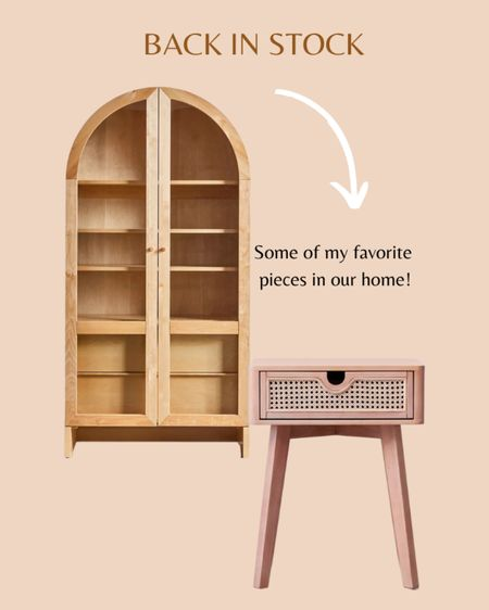 Some of my favorite furniture we own. @liketoknow.it #liketkit http://liketk.it/3hC9g #LTKhome