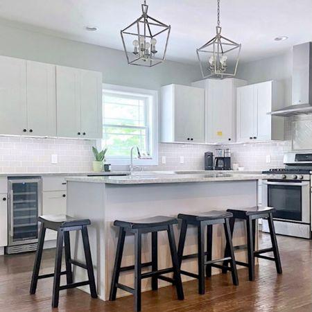 Simple kitchen inspo   #LTKstyletip #LTKhome #LTKfamily