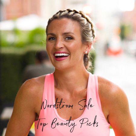 Nordstrom Sale Beauty Picks  http://liketk.it/2TSqd #liketkit @liketoknow.it #LTKbeauty #LTKunder100 #LTKsalealert