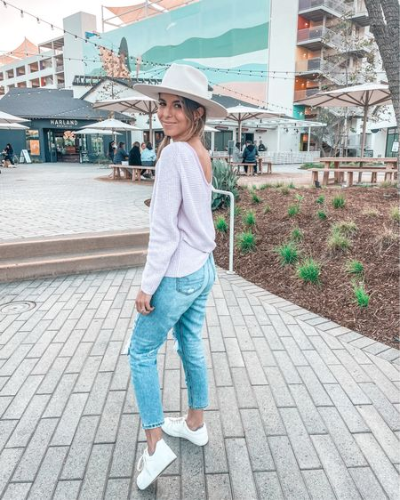 Shop my daily looks by following me on the LIKEtoKNOW.it shopping app http://liketk.it/38Xaf @liketoknow.it #liketkit #LTKstyletip #LTKunder100 #LTKunder50