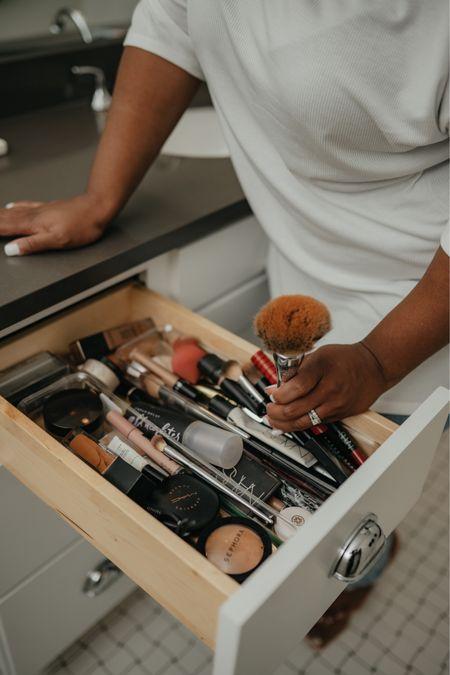 Makeup favorites http://liketk.it/38KnH #liketkit @liketoknow.it #LTKbeauty #LTKunder50 #LTKunder100