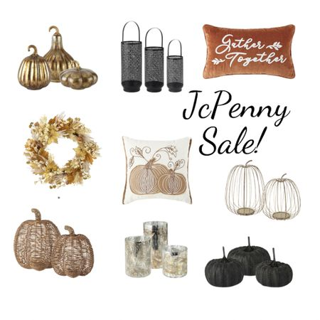 Fall sale! 20% off  #LTKhome #LTKHoliday #LTKSeasonal