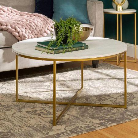 45% off!   Home decor, #livingroom #sale #targetfinds #target finds living room   #LTKsalealert #LTKstyletip #LTKhome