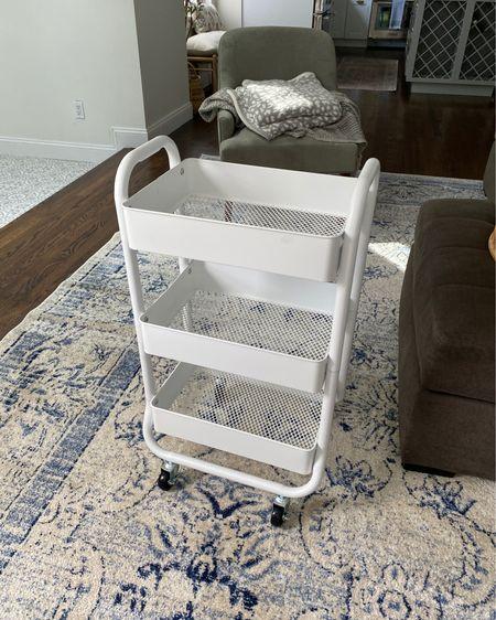 Diaper cart! #liketkit @liketoknow.it http://liketk.it/3hU23