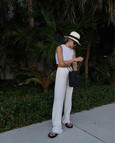 Adjusting to Miami well 🙊🤗☀️ http://liketk.it/3hQpJ @liketoknow.it #liketkit #LTKunder100 #LTKunder50 #LTKshoecrush