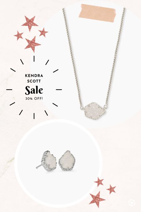 Kendra Scott sale alert ‼️ love this brand & all of the jewelry!   http://liketk.it/32Equ #liketkit @liketoknow.it #StayHomeWithLTK #LTKsalealert You can instantly shop all of my looks by following me on the LIKEtoKNOW.it shopping app