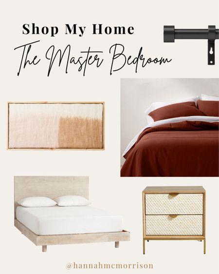 Shop my master bedroom http://liketk.it/3g5WY #liketkit @liketoknow.it