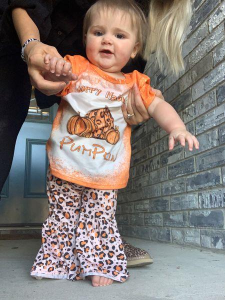 Fall fashion, fall baby fashion, Amazon fall fashion.   #LTKbaby #LTKfamily #LTKSeasonal