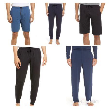 Tommy John's!  Comfort loungewear for men!  #LTKGiftGuide #LTKmens #LTKsalealert