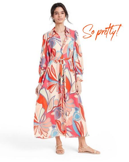 New Target designer collab. Ordered the coral dress. Wasn't sure in size so got both xs and s.  Maxi dress. Special occasion dress.   http://liketk.it/3fpFA #liketkit @liketoknow.it #LTKtravel #LTKunder100 #LTKwedding