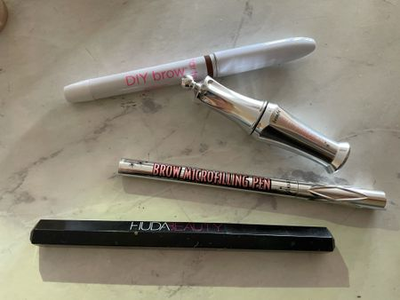 Sephora sale picks Eyebrow & eye liner  #LTKbeauty