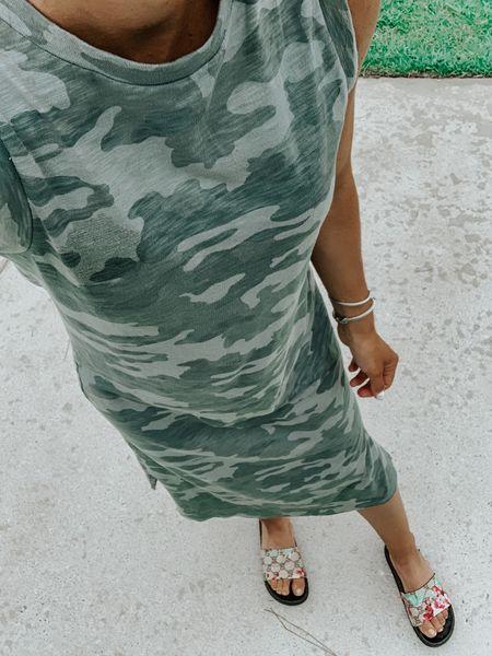 Dress 20% off, $16 dress, target   #LTKsalealert #LTKstyletip #LTKunder50