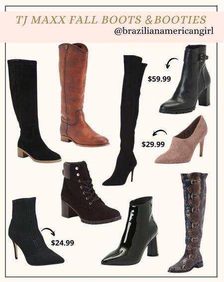 Tj Maxx Fall Boots & Booties ⠀⠀⠀⠀⠀⠀⠀⠀⠀ ⠀⠀⠀⠀⠀⠀⠀⠀⠀ ⠀⠀⠀⠀⠀⠀⠀⠀⠀ ⠀⠀⠀⠀⠀⠀⠀⠀⠀ ⠀⠀⠀⠀⠀⠀⠀⠀⠀ ⠀⠀⠀⠀⠀⠀⠀⠀⠀ ⠀⠀⠀⠀⠀⠀⠀⠀⠀ ⠀⠀⠀⠀⠀⠀⠀⠀⠀ ⠀⠀⠀⠀⠀⠀⠀⠀⠀ ⠀⠀⠀⠀⠀⠀⠀⠀⠀ ⠀⠀⠀⠀⠀⠀⠀⠀⠀ ⠀⠀⠀⠀⠀⠀⠀⠀⠀    ⠀⠀⠀⠀⠀⠀⠀⠀⠀ ⠀⠀⠀⠀⠀⠀⠀⠀⠀ ⠀⠀⠀⠀⠀⠀⠀⠀⠀ ⠀⠀⠀⠀⠀⠀⠀⠀⠀ ⠀⠀⠀⠀⠀⠀⠀⠀⠀ ⠀⠀⠀⠀⠀⠀⠀⠀⠀ ⠀⠀⠀⠀⠀⠀⠀⠀⠀ ⠀⠀⠀⠀⠀⠀⠀⠀⠀ ⠀⠀⠀⠀⠀⠀⠀⠀⠀ ⠀⠀⠀⠀⠀⠀⠀⠀⠀ ⠀⠀⠀⠀⠀⠀⠀⠀⠀ ⠀⠀⠀⠀⠀⠀⠀⠀⠀                     #tjmaxx #tjmaxxfinds #tjmaxxnewarrivals #summerfashion#summeroutfits #fallfashion #fallboots #fallbooties #boots #booties #leatherboots #amazonfashionfinds #amazonfinds #amazonfashion #nsale #nordstrom #NordstromAnniversarySale   #LTKsalealert #LTKunder50 #LTKunder100 #LTKstyletip #LTKSeasonal #LTKtravel #LTKWedding #LTKitbag ##LTKshoes