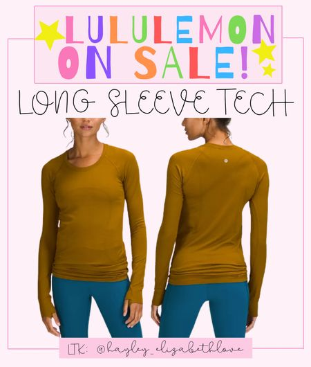 Lululemon on sale - lots of sizes left but will sell out quickly!  #LTKholiday #LTKgiftguide #liketkit  Active Leggings Airport outfit Align Leggings Amazon Fashion Amazon Finds Amazon swimsuits Anthropologie Apple Watch Bands Bachelorette outfits Bachelorette party Back To School Barefoot Dreams Bathing suits Bathroom Bathroom decor Beach vacation Bedding Bikini Booties Business casual Camel Coat Coffee Table Coffee tables Combat Boots Date night outfits Dining Room Disney Dressers Dresses Fall Boots Fall family photos Fall outfits Fall Style Family Photos Fitness Gear Halloween Home Decor Jeans Jumpsuit Kitchen Labor Day Living Room Living Room Decor Lululemon Align Leggings Lululemon Leggings Master Bedroom Maternity Maxi dress Maxi dresses Nightstands Nordstrom Anniversary Sale Nordstrom Sale Nursery decor Old Navy Overstock Patio Patio furniture Pink Chair Pink Desk Pink Office Decor Plus size Sandals Shacket SheIn Shorts Sneakers Snow Boots Spring outfit Spring Sale Summer dress Summer fashion Sunglasses Sweater Dress Sweaters Swim Swimsuit Swimsuits Target Finds Target Style Teacher Outfits Vacation outfits Walmart Finds Wedding Guest Dresses White dress White dresses Winter outfits Winter Style Work Wear Workout Wear  #liketkit #LTKsale #LTKfallsale #nsale #LTKbacktoschool #LTKseasonal #liketkit #LTKholiday   #LTKunder50 #LTKunder100 #LTKsalealert #LTKfit #LTKshoecrush #LTKstyletip #LTKbeauty #LTKitbag #LTKtravel #LTKworkwear #LTKhome #LTKbrasil #LTKeurope #LTKfamily #LTKwedding #LTKswim