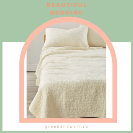A simple way to renovate your home is to give your bedroom a refresh. The Nordstrom sale has some darling bedding options right now.   Nordstrom sale Nsale Nordstrom anniversary sale bedding collections bedroom decor  #LTKsalealert #LTKhome #LTKfamily