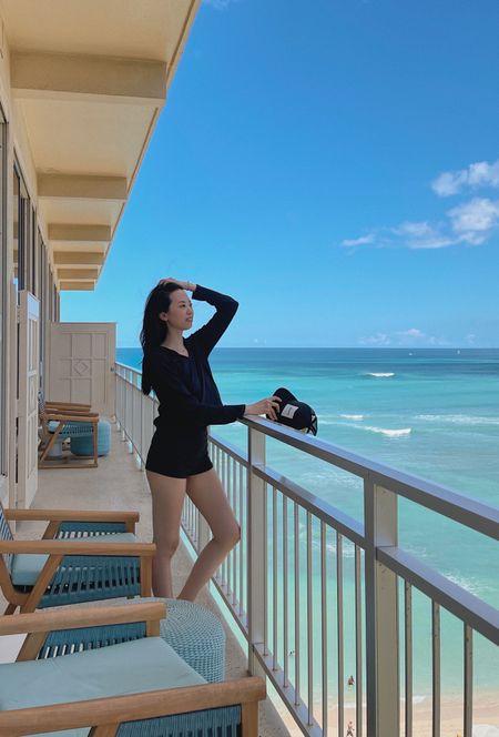 beach look, vacation look, lounge, loungewear, comfy pjs, crop hoodie, lightweight hoodie, sleep shorts, pj shorts, comfy clothes, comfy shorts, yummie, travel outfit, travel look, travel pjs  #LTKfit #LTKsalealert #LTKtravel