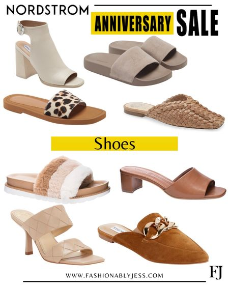 #nsale shoes in stock   #LTKunder50 #LTKunder100 #LTKsalealert