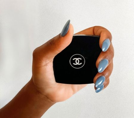 Chanel beauty favorites...💅🏾    #LTKbeauty