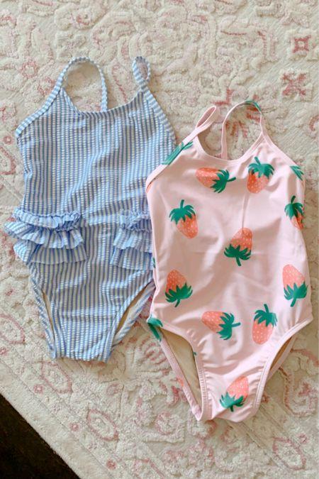 Spring & Summer Toddler outfits   http://liketk.it/3cq5B #liketkit #LTKfamily #LTKSpringSale #LTKbaby @liketoknow.it @liketoknow.it.family