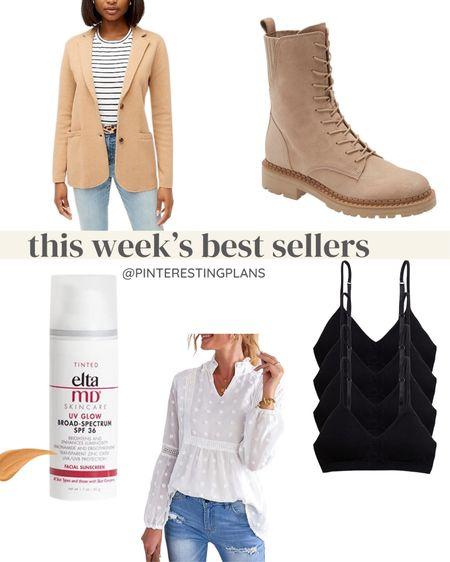 This weeks best sellers  #LTKstyletip #LTKshoecrush #LTKsalealert
