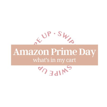 Amazon prime day deals what is in my cart free people wedding guest dress furbo frame tv  http://liketk.it/3i3hm #liketkit @liketoknow.it