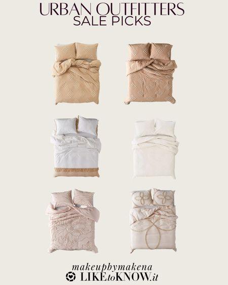 http://liketk.it/3gtGX @liketoknow.it #liketkit #LTKsalealert #LTKhome #LTKunder100 @liketoknow.it.home Urban Outfitters boho bedding, comforters, and duvets from the Memorial Day sale