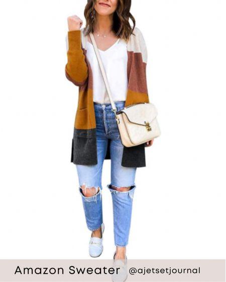 Amazon fashion • Amazon fashion finds   #amazonfinds #amazon #amazonfashion #amazonfashionfinds #amazoninfluencer #amazonfalloutfits #falloutfits #amazonfallfashion #falloutfit   #LTKHoliday #LTKSeasonal #LTKunder50