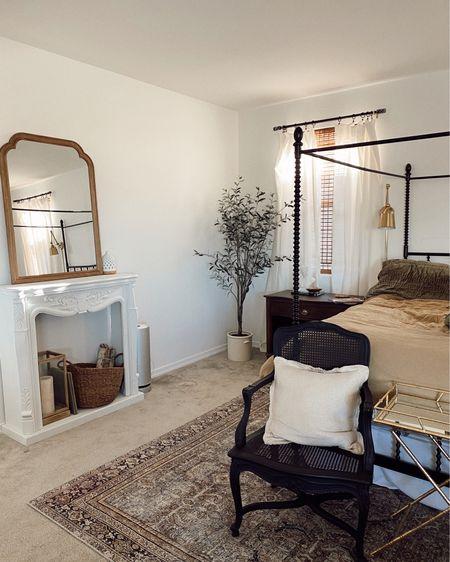 Bedroom style http://liketk.it/3h8Ti #liketkit @liketoknow.it #LTKhome @liketoknow.it.home