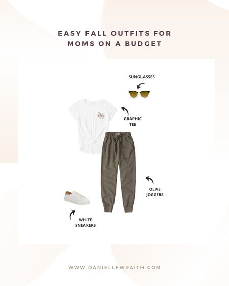 Easy Fall Outfits for Moms in a Budget http://liketk.it/2WJ2Z #liketkit @liketoknow.it
