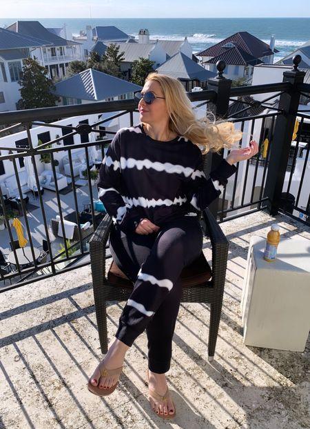 Fall loungewear from amazon.  Wearing a large.  #fall #fallfashion #fallstyle #fallcollection #falllook #falllookbook #falltrends fall amazon, fall outfit, fall style, amazon fashion, amazon outfit, amazon finds, amazon home, amazon favorite, fall outfit   #amazonfashion #amazon #amazonfinds #amazonhaul #amazonfind #amazonprime #prime #amazonmademebuyit #amazonfashionfind #amazonstyle   Amazon dress, amazon deal, amazon finds, amazon must haves, amazon outfits, amazon gift ideas, found it on amazon  #affordablefashion #amazonfashion #dresses #affordabledresses #amazondress #falldress #amazonloungewear #loungewear #fallloungewear #amazon #amazonfinds #amazonmaxi #amazonmaxidress #maxidress #fallmaxidress #vacay #vacaylook #vacalooks #vacationoutfit #fallvacationoutfit #falloutfits #falloutfit #vacation #vacationfall #vacationfinds #vacationfind #vacationlooks #fall #vacayoutfits #vacayoutfitinspo #vacationoutfitinspo #falldress #falldresses #fallwear #falllooks #falllookscasual #falloutfitscasual #falloutfitcasual #fallvacay #vacationfashion #vacationstyle #fallfashion #fallstyle #halloweenoutfit      #LTKcurves #LTKGiftGuide #LTKfit