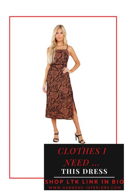 Fall Dress, pair with a denim jacket for cooler temperatures.     #LTKstyletip #LTKworkwear #LTKtravel