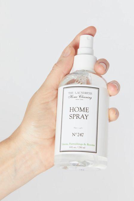 The best room spray   #LTKhome #LTKstyletip #LTKunder50