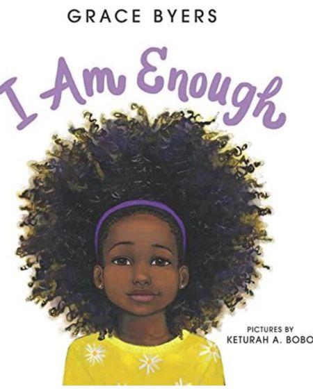 Children's books to teach them about diversity. http://liketk.it/2PZDC #liketkit @liketoknow.it